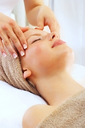 Pamper yourself thanks to GetSalesLeads.co.uk