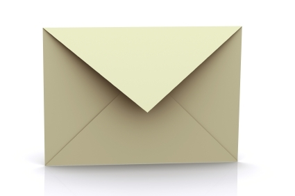 Direct Mail Lead Generation on GetSalesLeads.co.uk