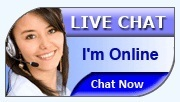 Live Chat I'm Online Chat Now at www.ppcmanagementcompany.co.uk