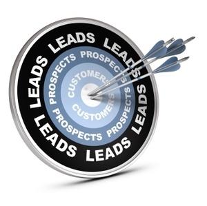 Business Leads from www.getsalesleads.co.uk