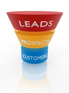 Sales Leads from www.getsalesleads.co.uk