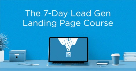 The-7-Day-Lead-Gen-Landing-Page-Course-from-Unbounce.com
