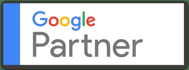 Google Partner - Max-e-Biz Ltd.